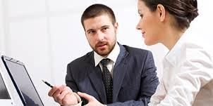 Права вкладчика, защита вкладчиков, советы вкладчикам
