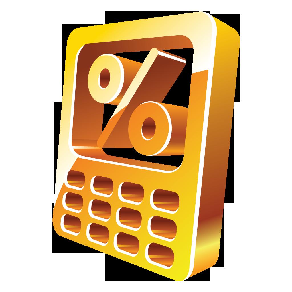 расчетный калькулятор кредита сбербанк банковские карты отзывы