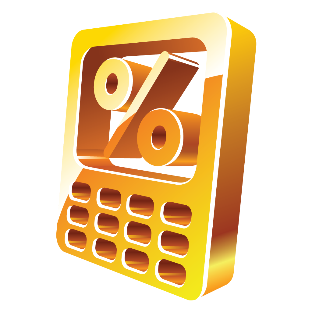Калькулятор кредитования онлайн