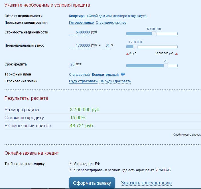 Перевод денег в иностранный банк сбербанк онлайн