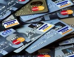 Как сделать кредитную карту без комиссии за снятие и без процентов за просрочку платежа