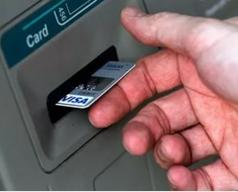 Изображение - Может ли банк заблокировать зарплатную карту %D0%B1%D0%BB%D0%BE%D0%B4%D1%82%D1%8C