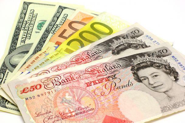 Изображение - Вклады в валюте в банках москвы %D0%B2%D0%B0%D0%BB%D1%8E%D1%82%D0%B0