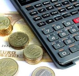 новые банки взять кредит