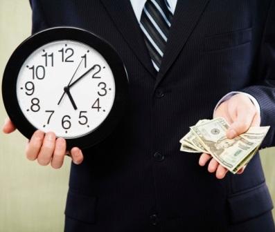 восточный банк отсрочка платежа по кредиту кредит нот дебет нот
