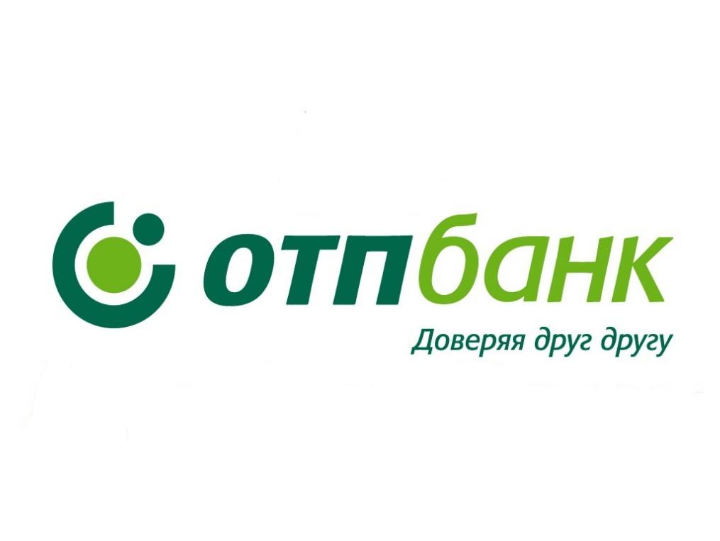 кредит в банке русский стандарт онлайн заявка официальный сайт