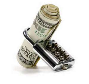 Что такое срочный вклад в банке?