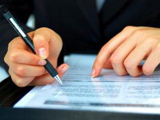 Возможно заключение как срочного договора, так и с условием «до востребования».