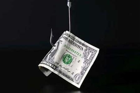 Мошенники кредитные брокеры