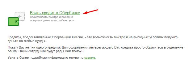 подать заявку на кредит в сбербанк россии через интернет кредиты молодому специалисту на жилье