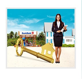 В ипотечном договоре всегда прописываются обязательства заемщика.