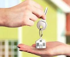 Чем ипотека отличается от ипотечного кредитования