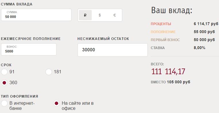 банк русский стандарт казань отзывы сотрудников колл центраможно ли взять кредит под залог половины квартиры