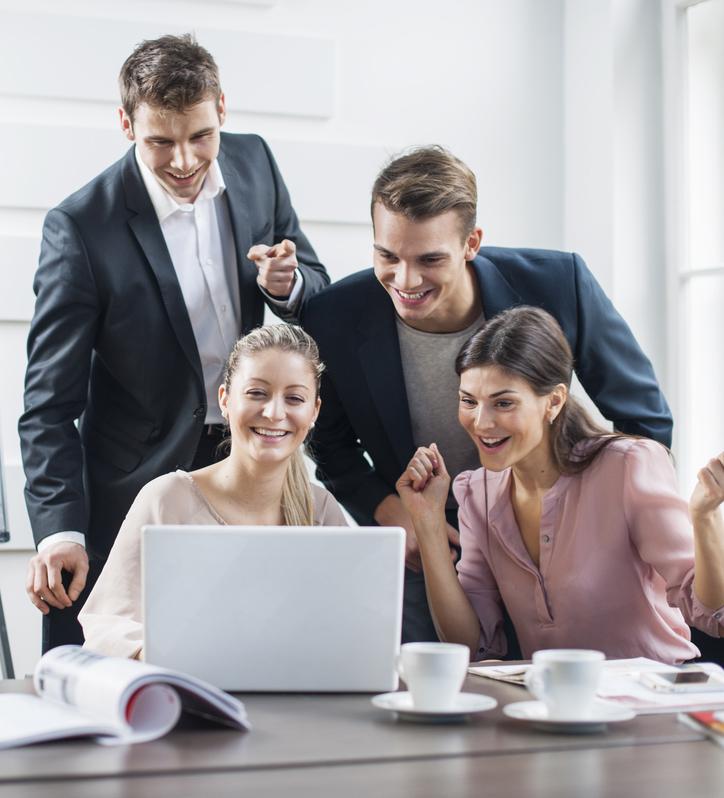 Необходимый пакет документов для оформления ипотечного кредита