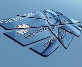 Пошагово введите банковские реквизиты для совершения платежа.