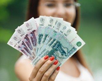 Требования к заемщикам в Хоум Кредит