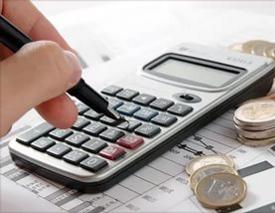 Обеспечение займа взять быстрый займ на карту