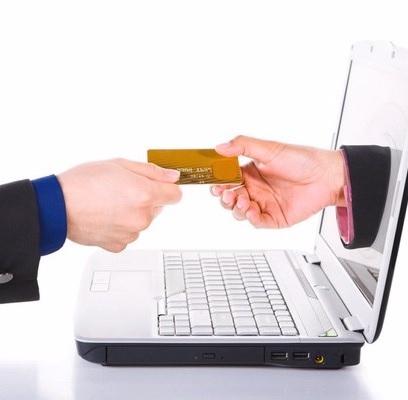 Кредитка мегафон отзывы