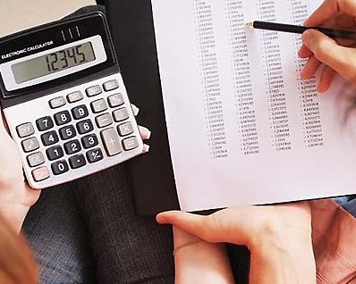 Кредит первый раз без кредитной истории где взять