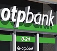 Понятие договора комплексного банковского обслуживания