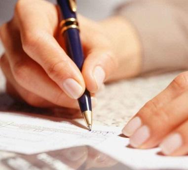 Кредитные карты Юникредит: условия, оформление, онлайн-заявка, снятие наличных