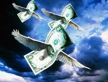 Банки выдающие кредит наличными без справки о доходах