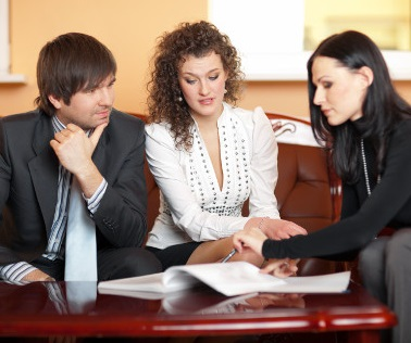 Как защититься поручителю в суде: советы юриста