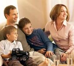 Изображение - Чем отличается жилищный кредит от ипотеки в сбербанке %D0%BF%D0%BE678