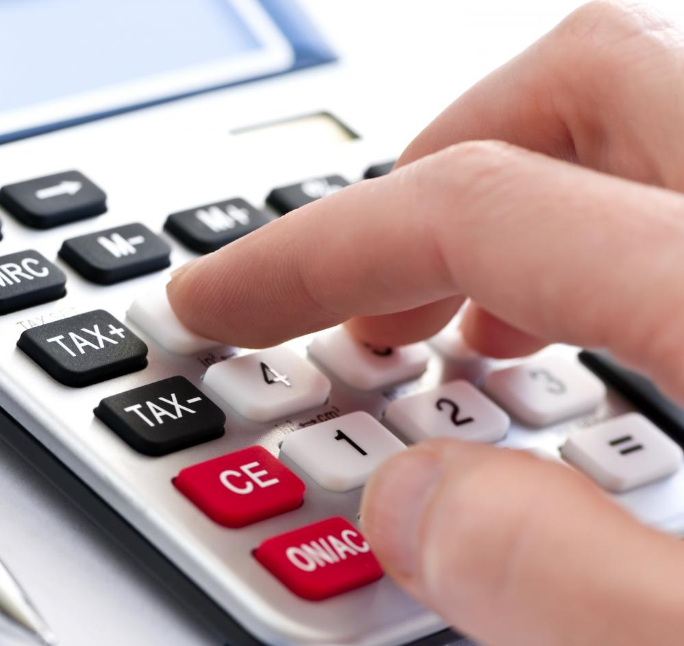 Расчет суммы по договору займа калькулятор