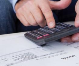 Изображение - Что будет, если не платить по ипотеке сбербанка просрочка по ипотеке сбербанка 1, 10, 30 и 90 дней %D0%BF%D1%80%D0%BE%D0%BB