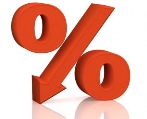 взять кредит под 12 процентов