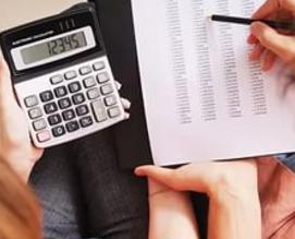 Чем отличается кредит от рассрочки и что лучше?