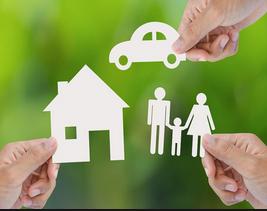 Заявление на возврат страховки по товарному кредиту