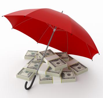 Кредит страховка выгодно