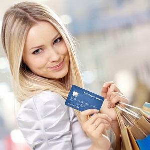 проверка кредитной карты