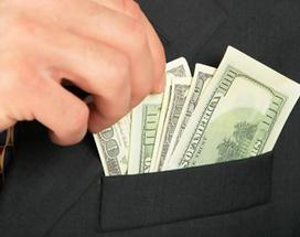 Кредит наличными в волгограде