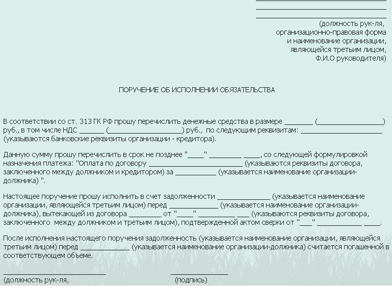Заявление В Банк О Смерти Заемщика Образец Скачать Бесплатно