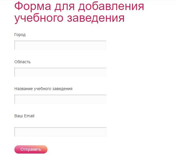 оставить онлайн заявку на кредит в почта банке что будет если просрочить кредит на неделю