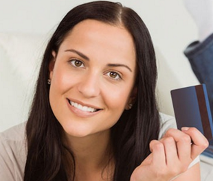 оформить кредитную карту хоум онлайн заявка