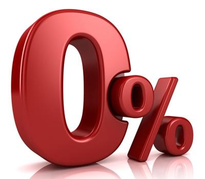 материальная выгода процентного займа