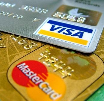 Оформить онлайн заявку и получить кредитную карту в Сбербанке