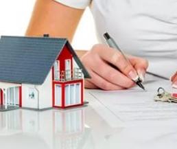 Особенности возврата при покупке квартиры в ипотеку.
