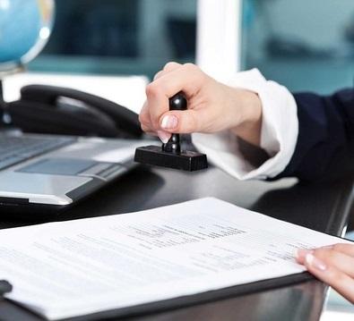 Способы погашения задолженности по кредиту