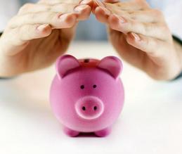 Как написать заявление на возврат страховки по кредиту в сбербанке