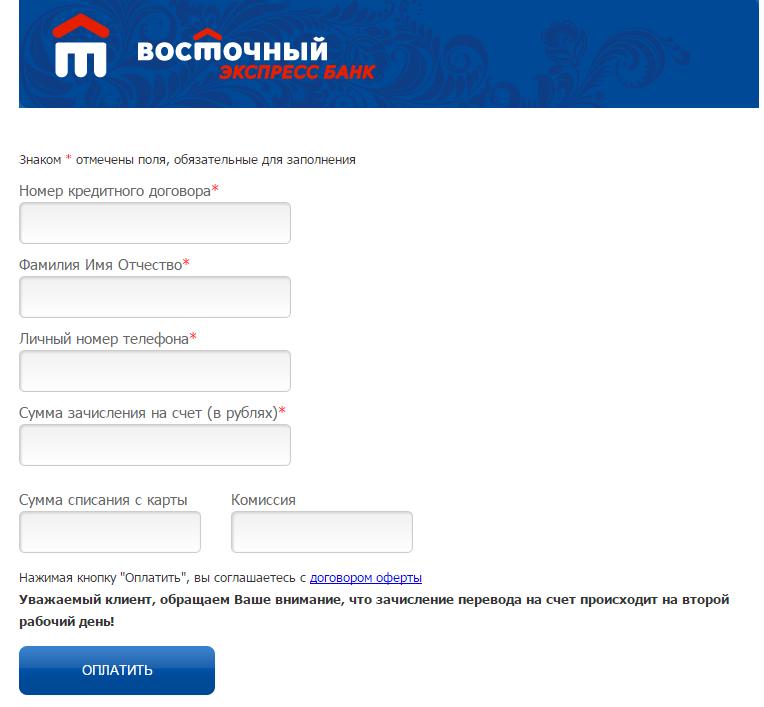 Деньги онлайн Кредиты и займы в Украине