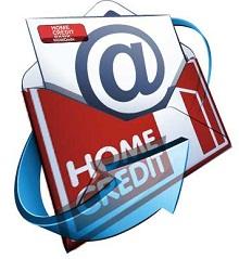 Как подать в суд на хоум кредит банк