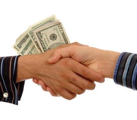Многим приходится сталкиваться с договором займа.