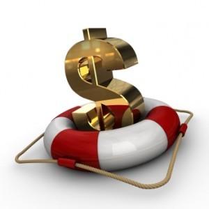 Страхование ипотечного договора