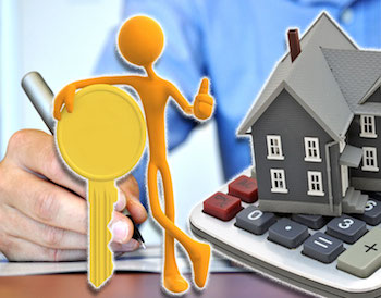 Как получить ипотеку на квартиру в испании