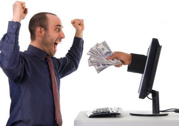 как купить телефон в кредит онлайн